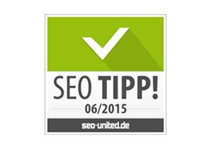 SEO Tipp 06-2015_300x213