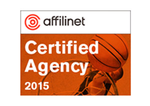 affilinet-certified-agency-2015