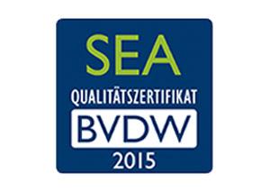 bvdw-sea-qualitaetszertifikat-2015_300x213