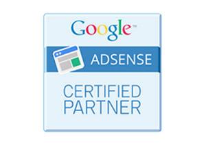 google-adsense-certified-partner_300x213