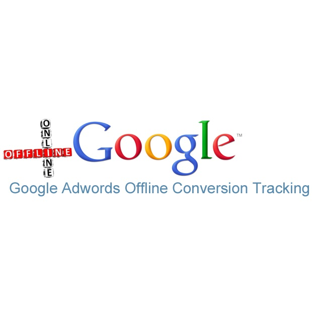 Google AdWords Offline Conversion Tracking