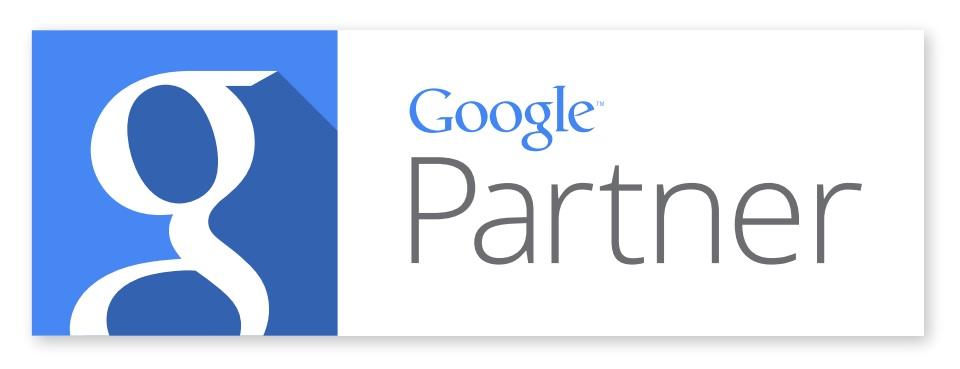 Google Partner als Beweis der Vertrauenswürdigkeit und Kompetenz