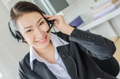 Marketting-Rufnummern ermöglichen detaillierte Kontaktaufnahme-Analysen
