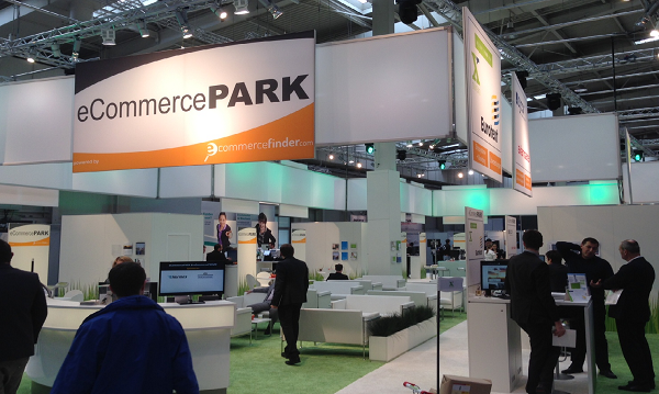 ecommerce_park