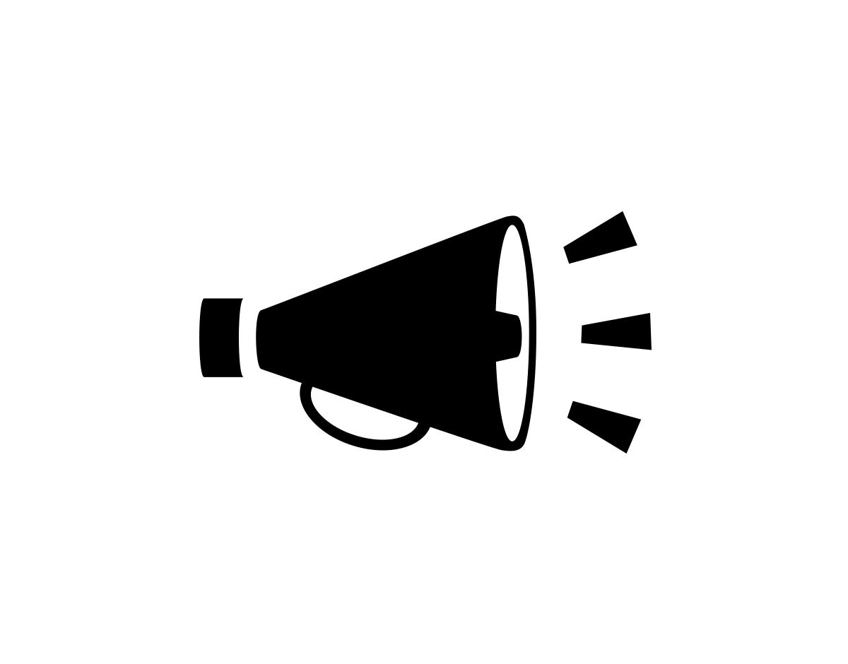 Online Vermarktung Icon