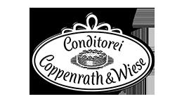 Coppenrath und Wiese