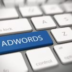Die Kosten für Google AdWords: So erstellen Sie ein AdWords-Budget