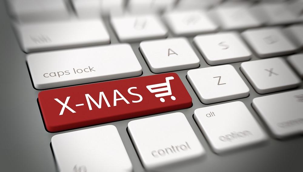 Die richtige digitale Strategie für das Weihnachtsgeschäft