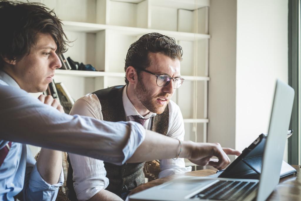 Marketer und Einkäufer müssen eine viel höhere Online Affinität aufweisen