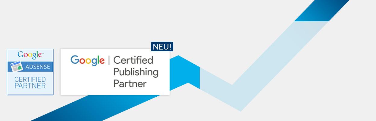 Certified-Publishing-Partner_Header2