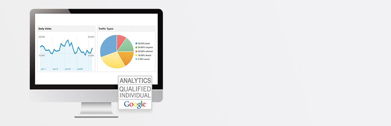 analytics-slider
