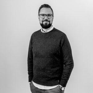 Christoph-Steger