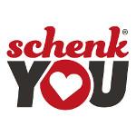 Logo_schenkyou_GDI-CMYKLogo_schenkyou_150x150