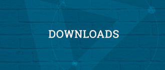 Yield Management Downloads