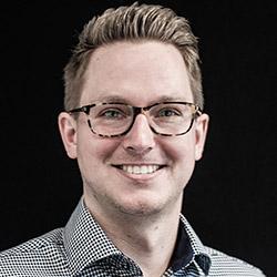 Bastian Droege, Web Business Manager – bugatti Retail GmbH