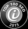 TOP100_SEO_2015_01