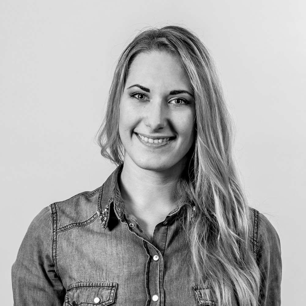 Jessica Ackermann