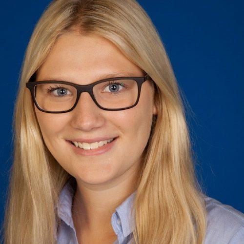 Johanna Hölscher