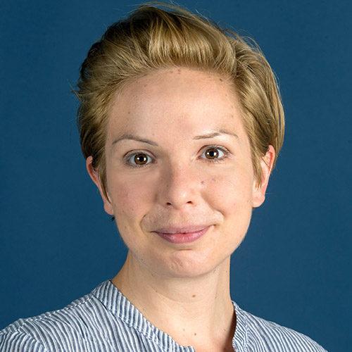 Jowana Lohmöller