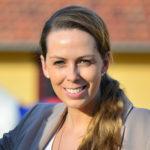 Lena Büker