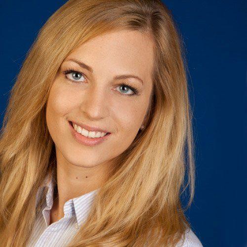 Lisa Knäuper