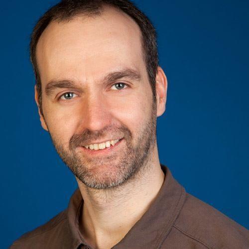 Marcel Schiering