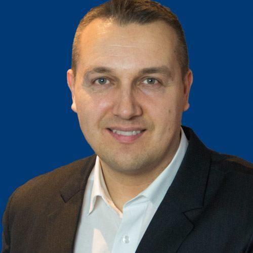 Michael Pettke