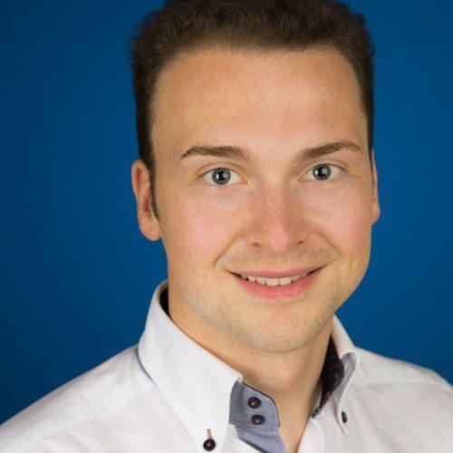 Philipp Tesch