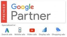 premier-google-partner-RGB-search-mobile-vid-disp-shop