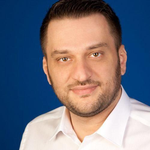 Saša Karanović