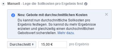 sollkosten-facebook-advertising