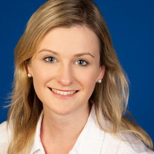 Stefanie Strauß
