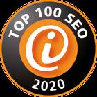 top-100-seo-agentur-mso-digital-2020