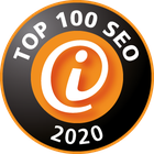 top-100-seo-agentur-mso-digital-2020