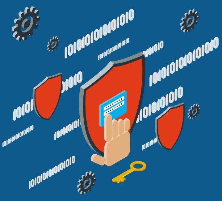 Datenschutz4