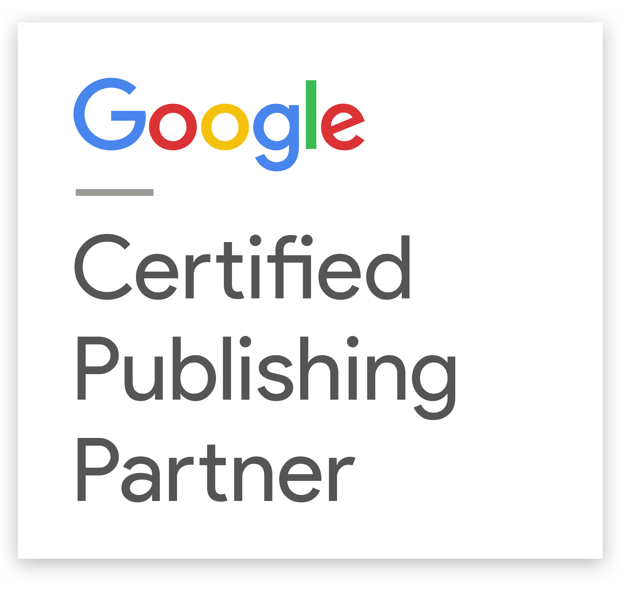 certified_publishing_partner_vertical_rgb_gross