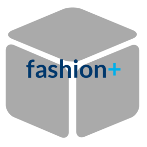 fashion+-logo