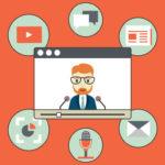 Video Advertising auf Social-Media-Plattformen und deren Potenziale