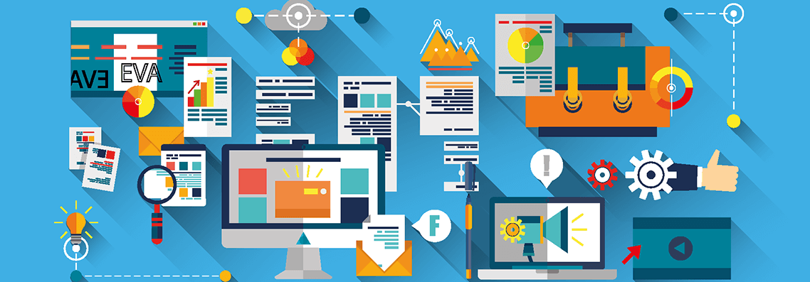 how to become google analytics certified