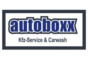 autoboxx