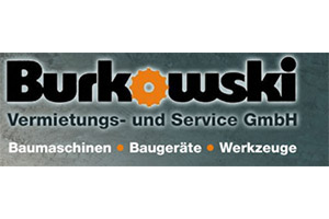 burkowski