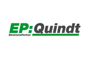 ep-quindt