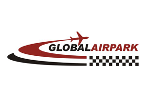 global-airpark