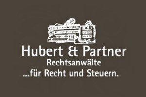hubert-partner