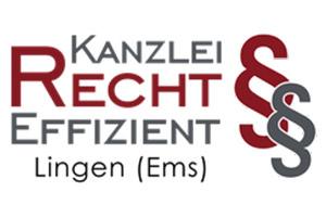 kanzlei-rechteffizient-logo