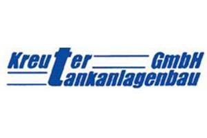 kreuter-tankanlagenbau-logo