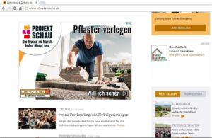 netboard-schwaebische.de