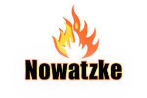 nowatzke-kamine-logo
