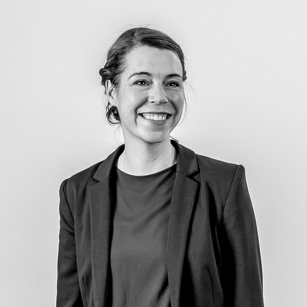 Malina Kruse-Wiegand