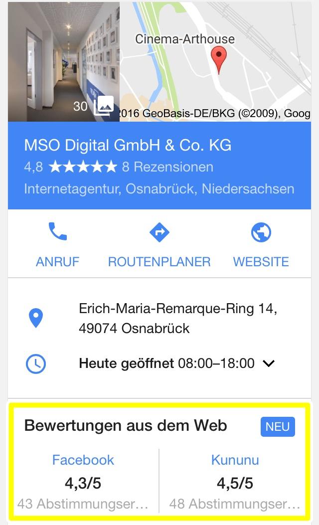 google-bewertungen-per-meta-tags